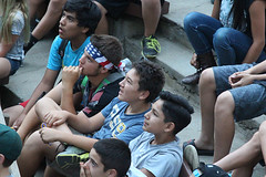 Summer Camp Junior High, 2015 Resized-24 (3)