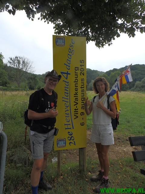 2015-08-09        4e Dag 28 Km     Heuvelland  (123)