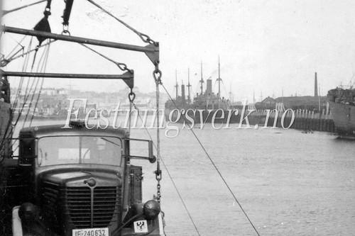 Donau 1940-1945 (98)