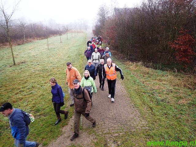 2016-12-28       Renswoude 24 Km   (116)