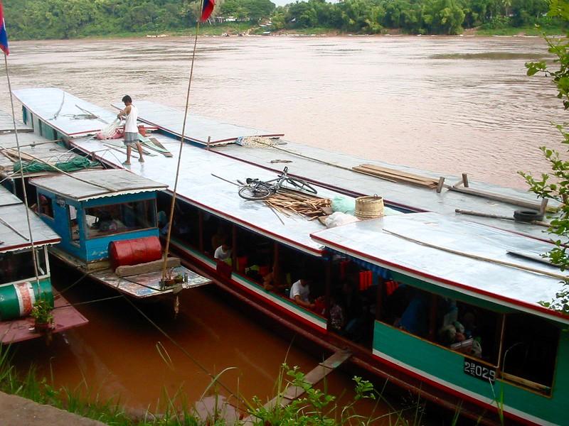 thailandeinde1 395 (1)