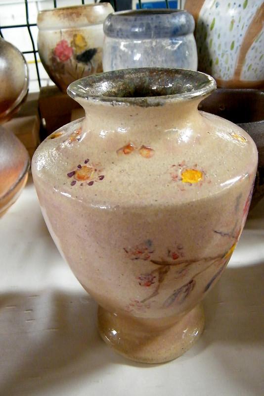 feira-de-ceramica2016-1102