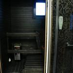 33--Inari.-Sauna-en-la-habitaci¢n