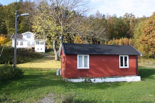 Håøya fort (47)