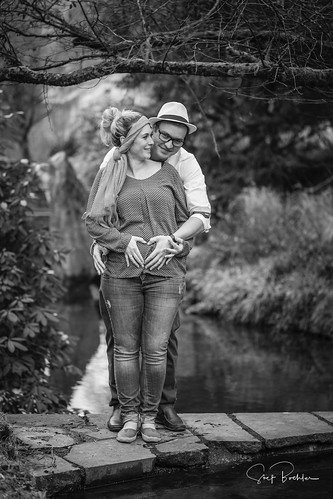 Pre wedding shooting | by Steffi A. Boehler