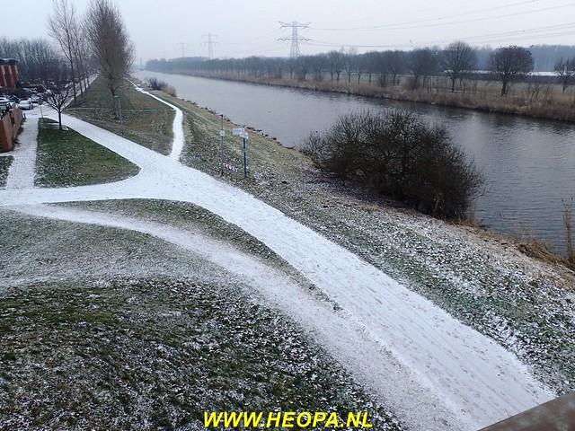 2017-02-11       Nobel-Horst       Almere  26 Km (6)