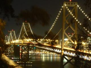 The Best of the Bay - Bay Bridge | by Brad Andersohn