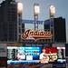 Cleveland- Indians