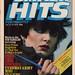 Smash Hits, July 12 - 25, 1979