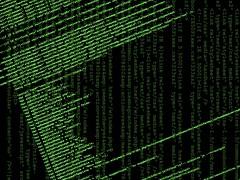 HTML Code | by Marjan Krebelj