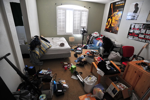 the room of despair   by permanently scatterbrained