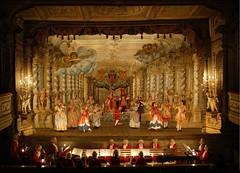 Baroque Theatre