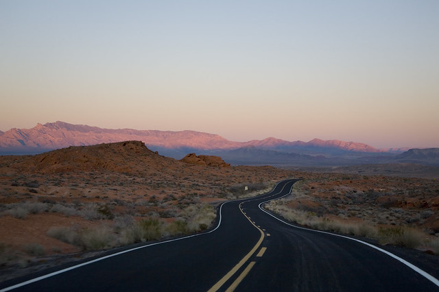 Valley Of Fire 0182