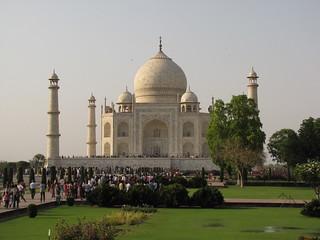 20110423_Taj_Mahal_049 | by Friar's Balsam