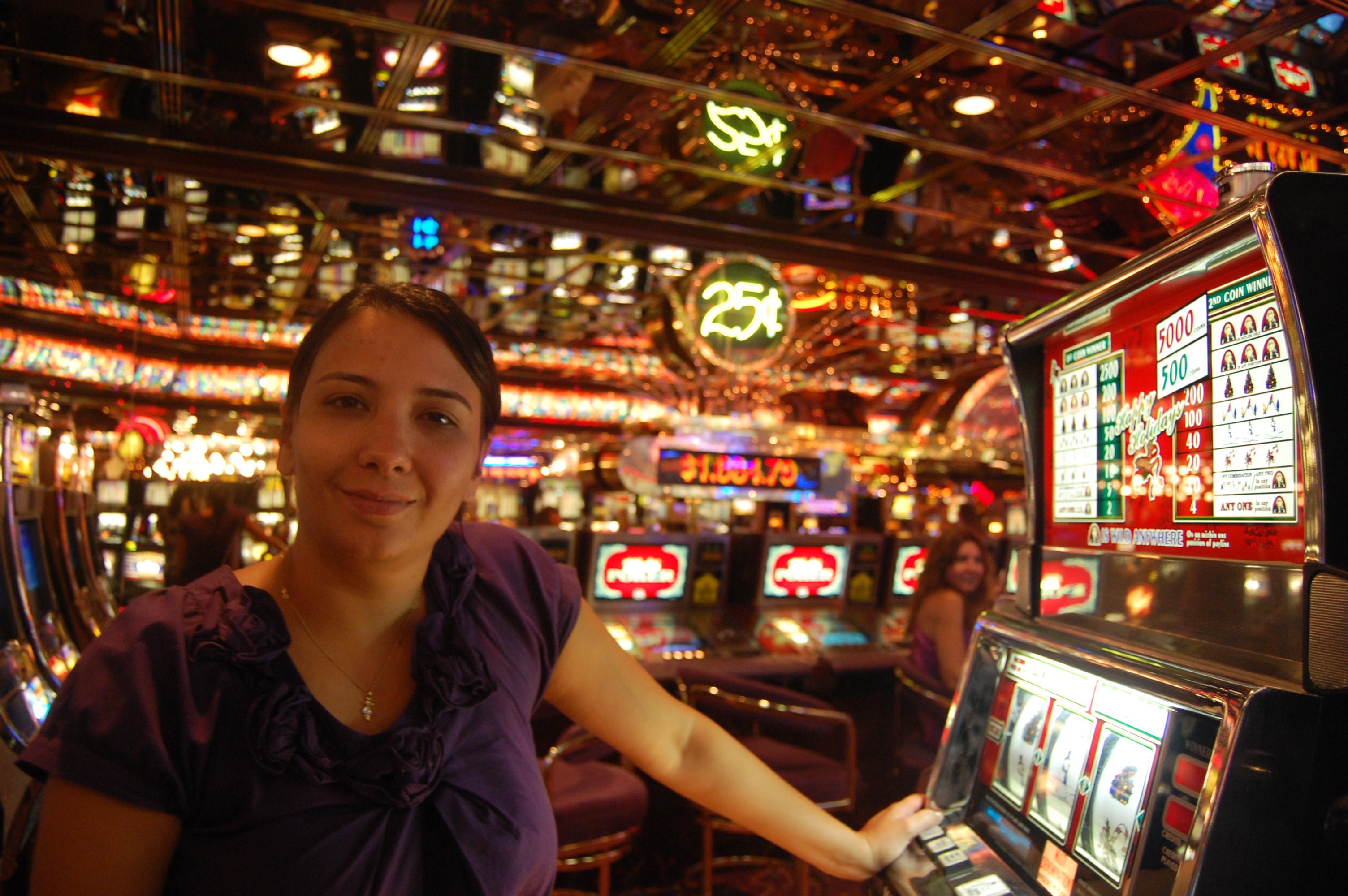 сколько слов можно составить из слова казино