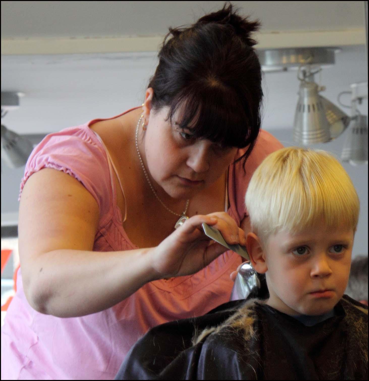 boy,child,barbers,first,visit,trip,cut,trim,barber,hair,haircut,face,head,faces,365days,tonysmith,tony,smith,hotpics,hotpic,hotpick,hotpicks,HOT PIX,tony smith photography,tdktony,tdk,tdktonysmith