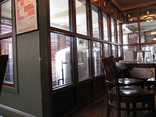 usa newyork longisland brewery southampton brewpub beerpub southamptonpublickhouse