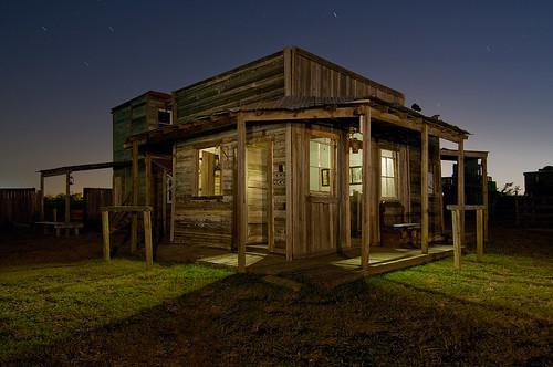 night austin town texas ghost manor oldwest jlorraine