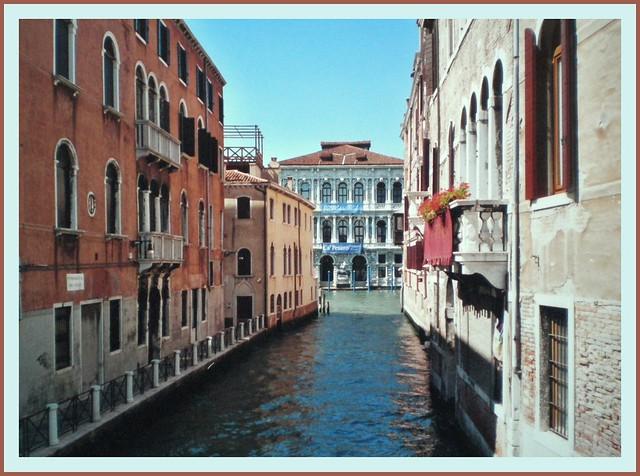 Ca' d' Oro - Venezia