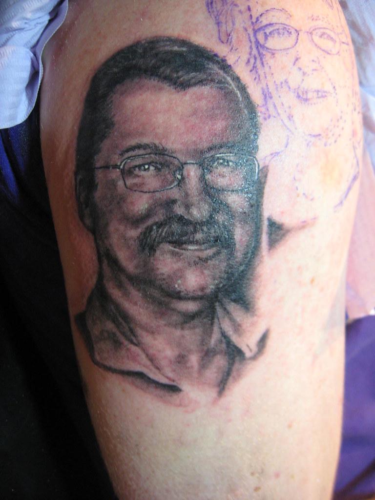 Nashville,Tattoo ,shop,studio,artist,parlour,Archangel,bod… | Flickr