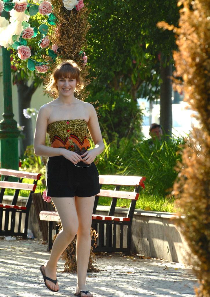 meet cambodian women