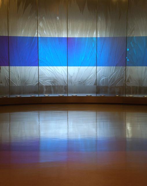 Century Glass Glow