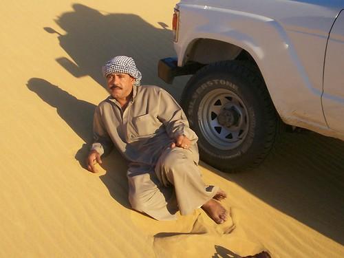 white desert egypt mohamed abdallah mohamed12199yahoocom