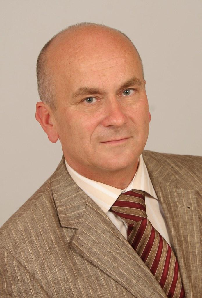 Manfred Grund