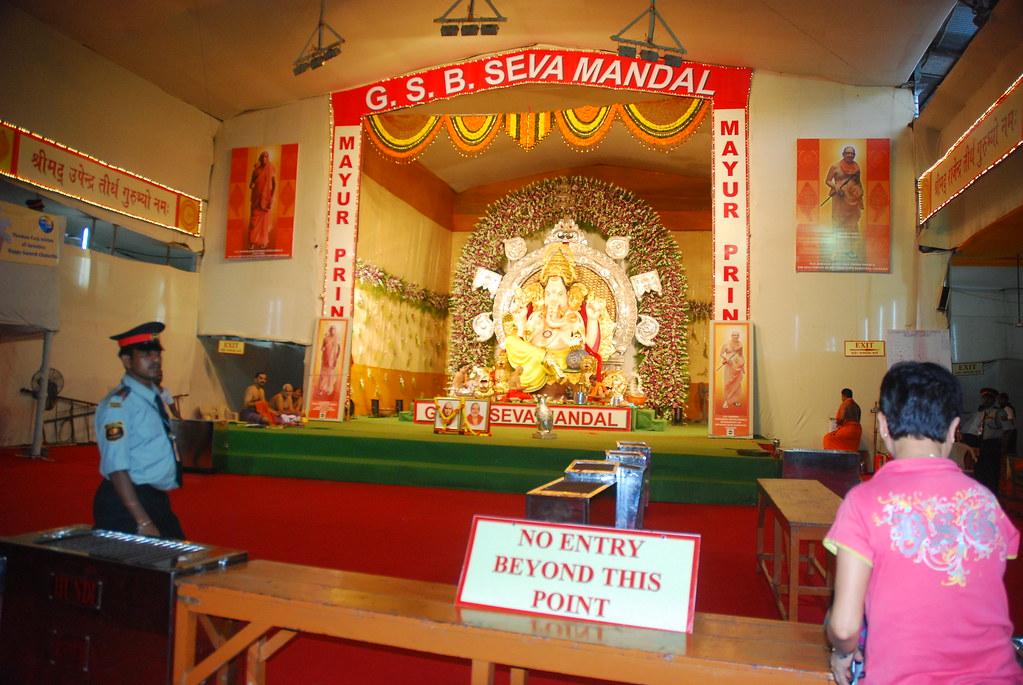 Goud Saraswat Brahmins | en wikipedia org/wiki/Goud_Saraswat… | Flickr