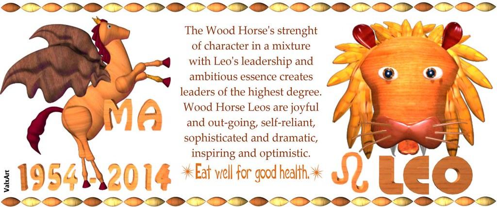 Author • Adventuress • Astrologer