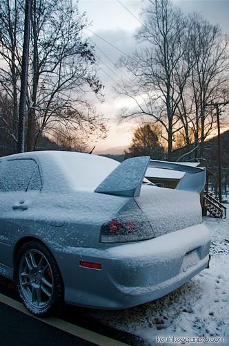 sunrise dawn nikon raw tail north dragons carolina february showcase 2009 mitsubishi tennesee evo d90 iphotoedited nikond90 4touge
