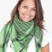 Programa Destaque Empresarial - Julia Cruz