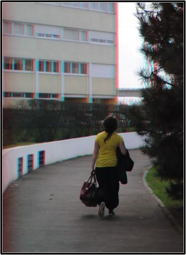 DSC_0051 | by www.guyk.fr