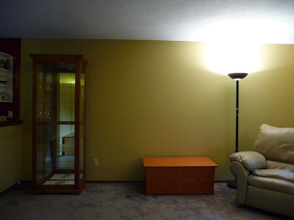 New Living Room Paint 001   J Wynia   Flickr
