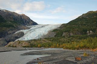 Exit Glacier Hike | by jdegenhardt