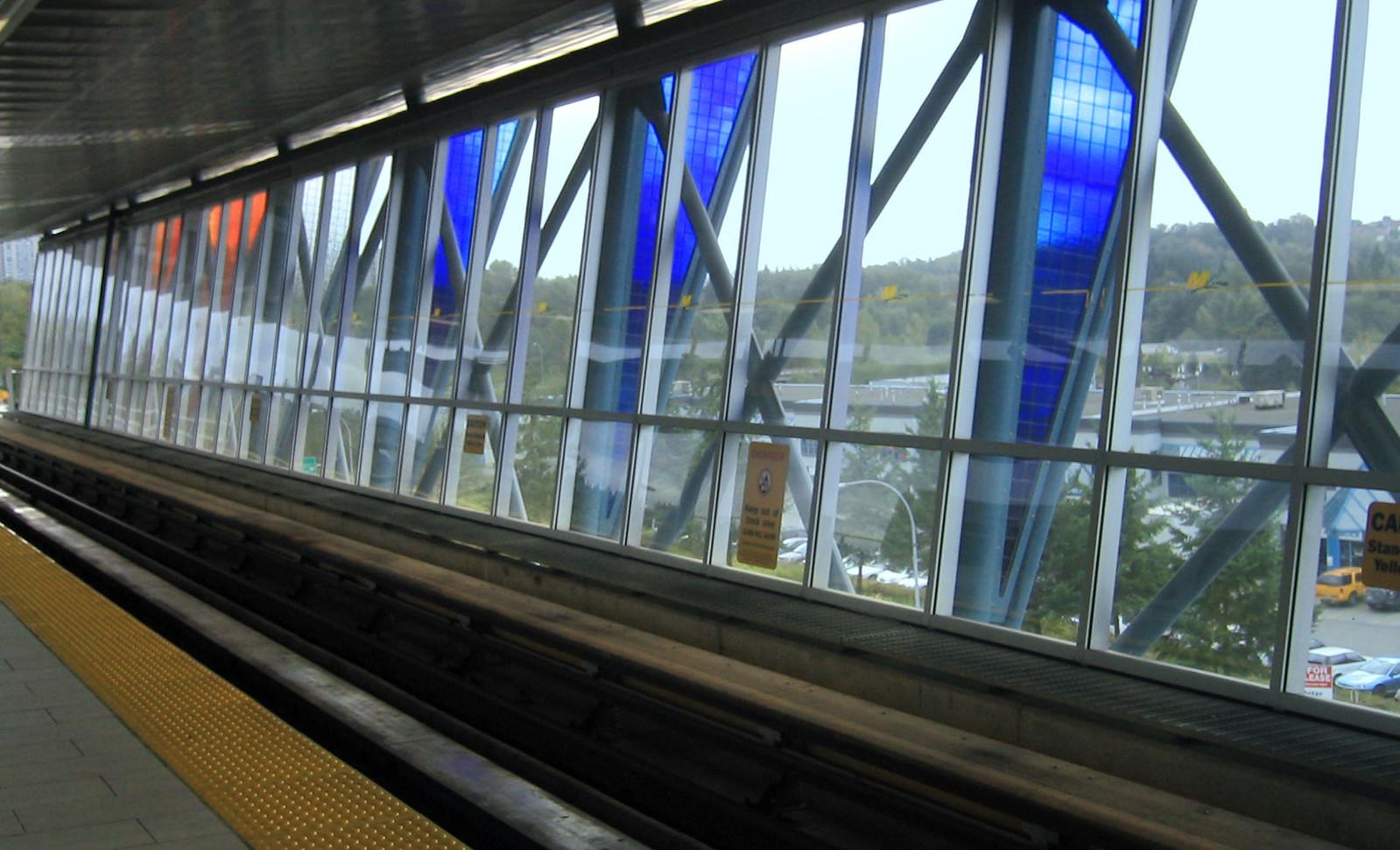 Vancouver 148