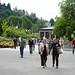 All BECon 2011 Photos