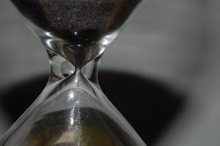 hourglass 4 | by graymalkn