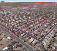 Allspice Node GPS | by nebarnix