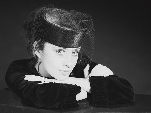03 Elvira