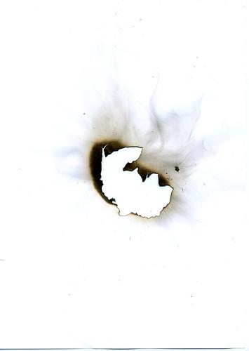 burnt-paper-texture-16   by designshard