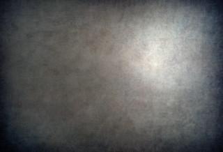 * Spotlight  * | by pareeerica