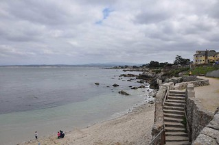 lovers_point_pacific_grove