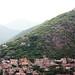 Otra vista del Cerro de la Capilla por fabalv