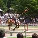 Day 205: Renaissance Fair