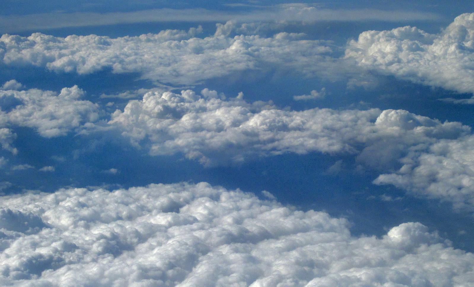 aérea cielo 05