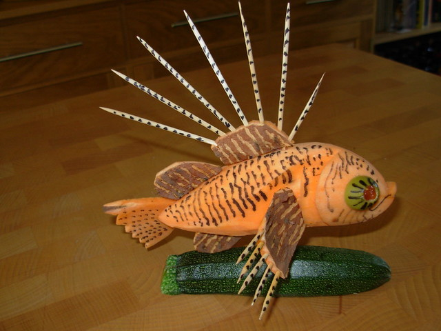 lion_fish_005