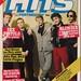 Smash Hits, October 4 - 17, 1979