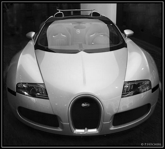 Dreamcar - Front