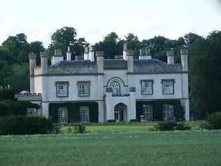 31 may 2011 Woodborough to Wiverton Hall 14 miles (67) | by AJ Yakstrangler
